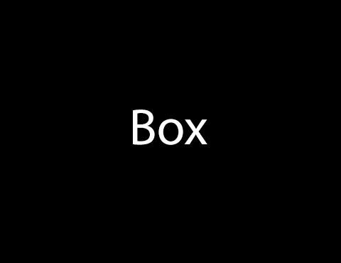 box-main