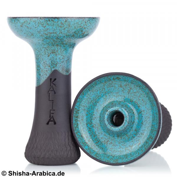 Kalifa Phunnel Neptun