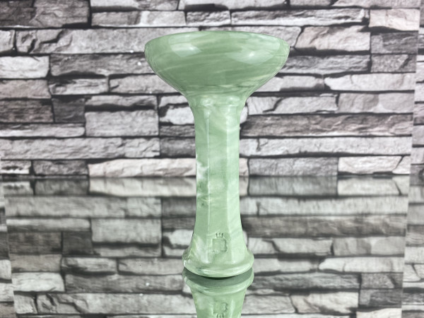 Royal Bowl Small Green