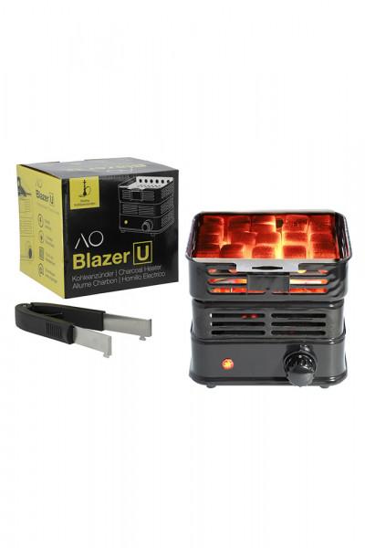 AO Blazer U 1.000 Watt