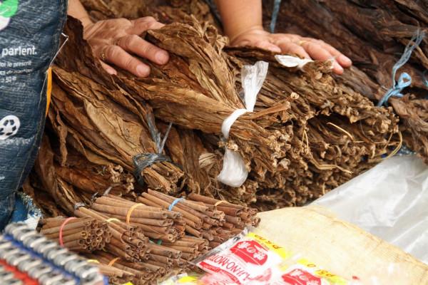 unterschied-virginia-dark-blend-tabak