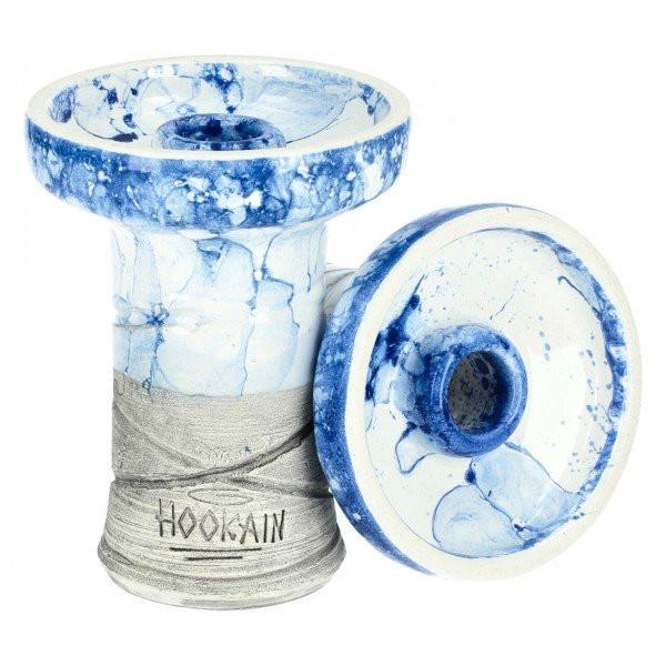 Hookain Lesh Lip Sky Blue