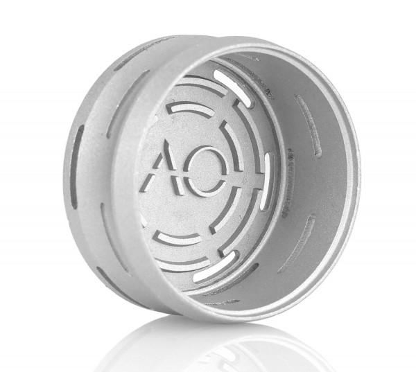 AO Smokebox