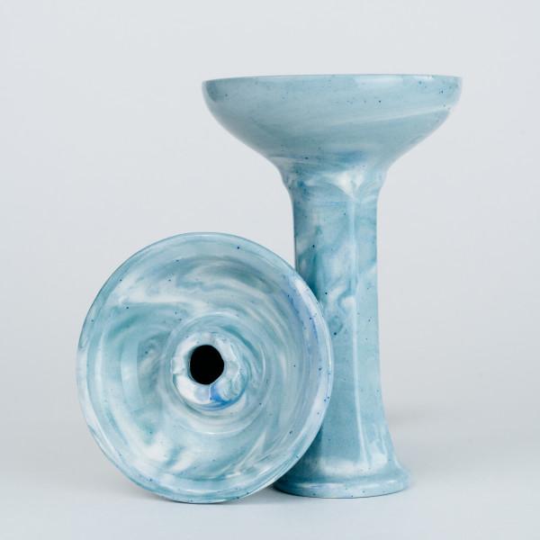 Royal Bowl Small Blue