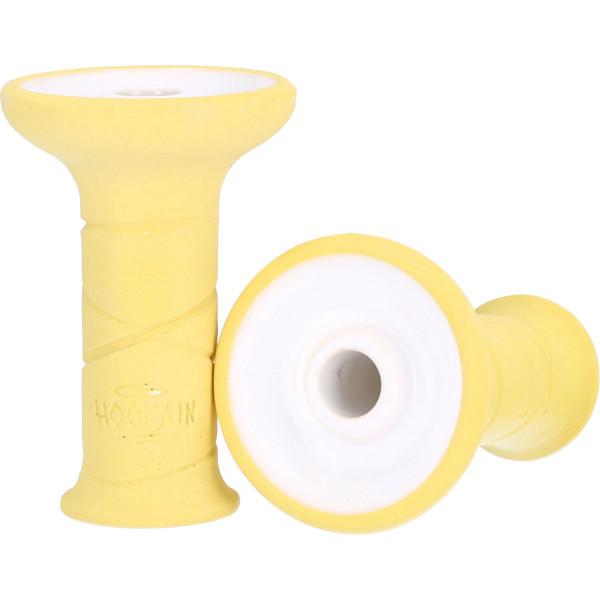 Hookain LiT LiP White Lemon