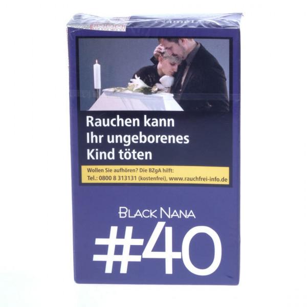 Nameless Black Nana 20g kaufen
