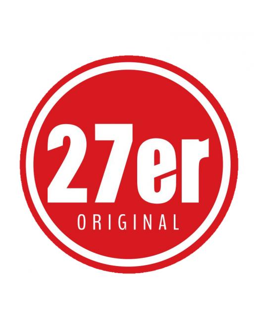 27er Original