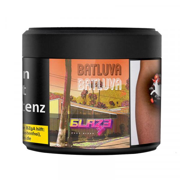 BLAZE - Batluva 200g