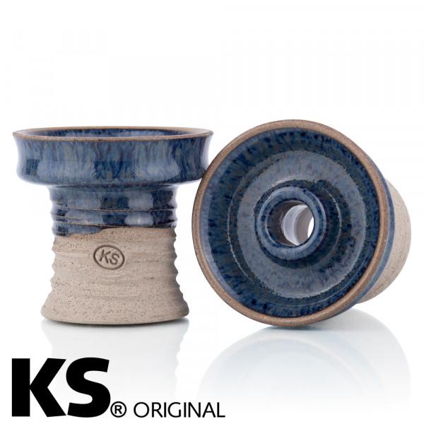 KS APPO Player - Blue Matter