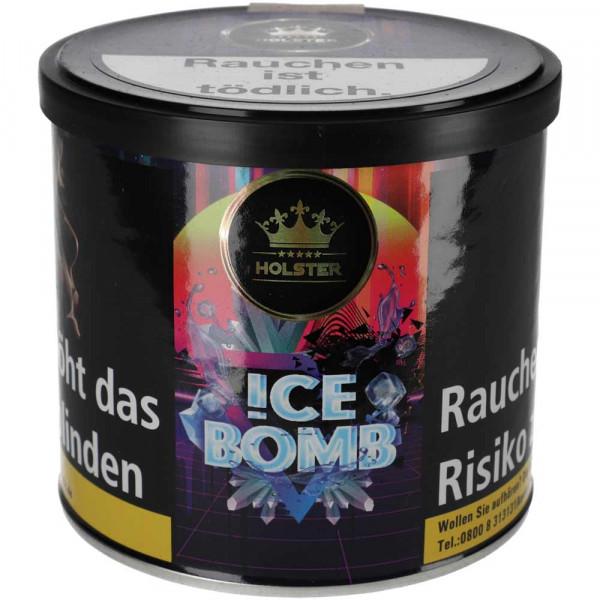 Holster Ice Bomb