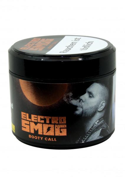 Electro Smog Booty Call 200g