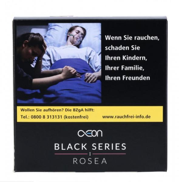 Aeon Tobacco - Rosea 200g