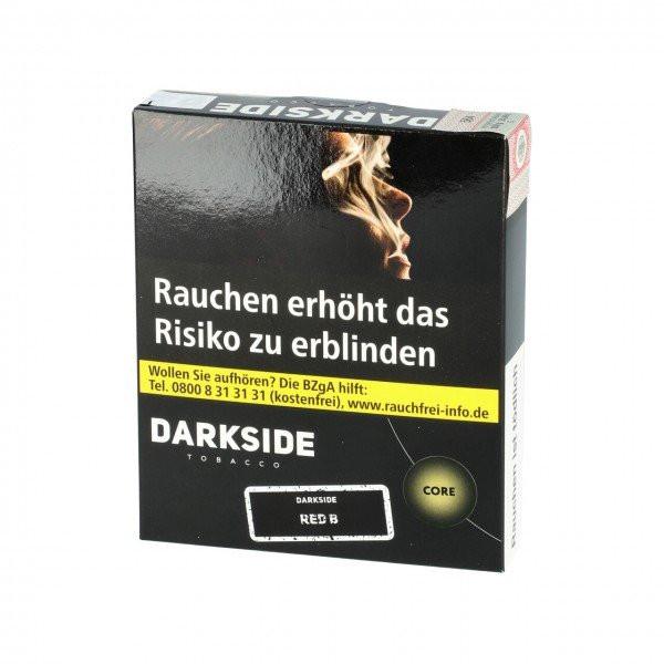 Darkside Tobacco Core 200g - Red B