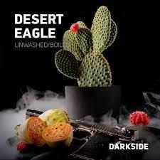 Darkside Base Desert Eagle 200g