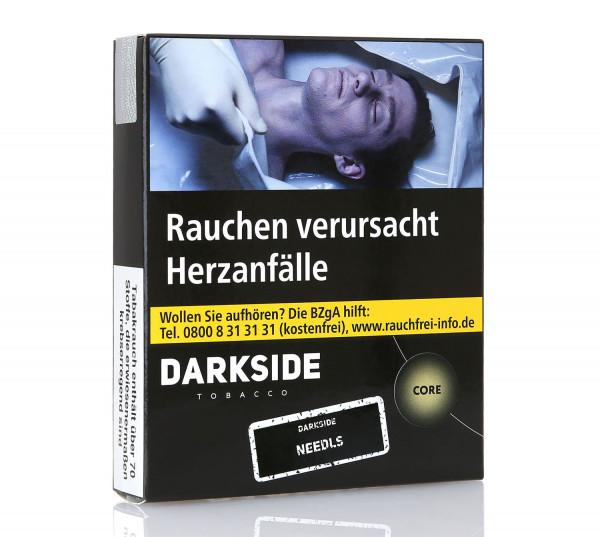 Darkside Tobacco Core 200g - Needles
